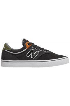 New Balance 255 Numeric Skate Shoes grijs(85181737)
