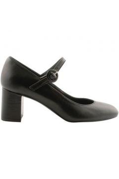 Chaussures escarpins Exclusif Paris Milla(115490816)