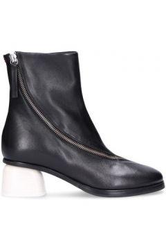 Boots Halmanera -(127849332)