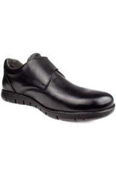 Chaussures enfant Onfoot CHAUSSURES BLUCHER(115391772)