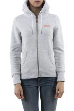 Sweat-shirt Superdry g20011ns(115505240)