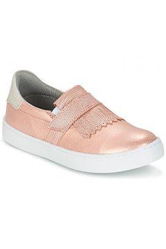 Chaussures enfant Bullboxer ADJAGUE(88440848)