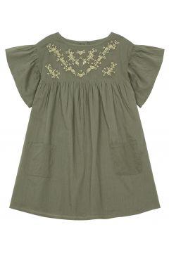 Kleid Ava(117376041)