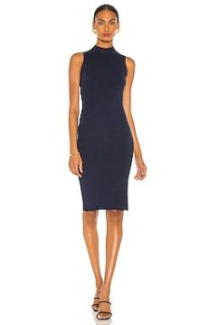 Платье mina - L\'AGENCE(125435995)