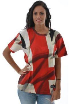 T-shirt Eleven Paris hate w(115461638)