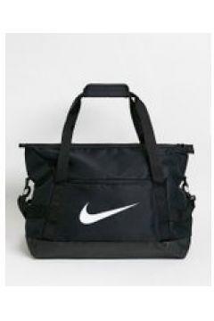 Nike Football Academy - Borsone nero(120245862)