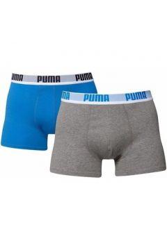 Boxers Puma Boxer Homme Basic Boxer 2p(115592700)