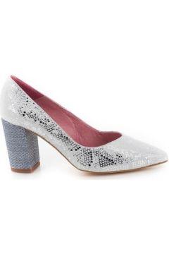 Chaussures escarpins Carlos Pla 4145(115409946)