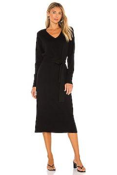 Платье margot - Rails(125443513)