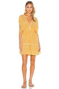 Мини платье wubet - Lemlem(125443336)