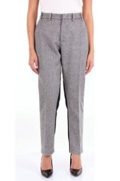 Pantalon N°21 B0523100(115535221)