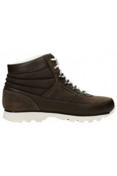 Boots Helly Hansen W Woodlands Coffee Bean(115409166)