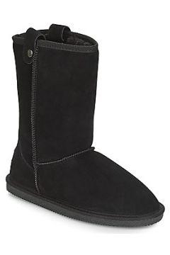 Boots Cassis Côte d\'Azur ELMIE(115399922)