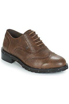 Chaussures Chattawak AMELIA(115402573)