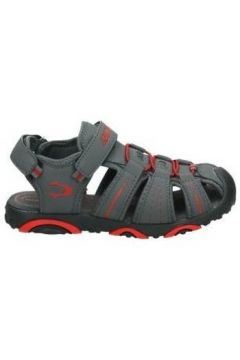 Chaussures enfant J.smith UXIN(115524304)