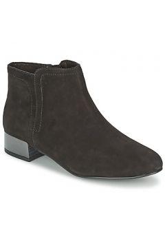 Boots Aldo AFALERI(115453633)