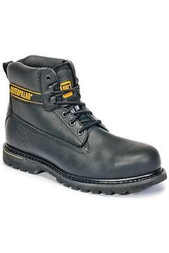 Boots Caterpillar HOLTON ST SB(115595300)