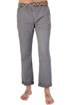 Pantalon Kaporal Pantalon Fove(115430737)