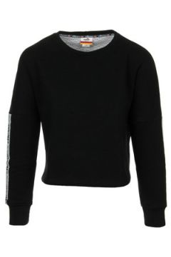 Sweat-shirt Ellesse Eh F Cropped SWS(115404241)