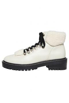 ONLY Winter Stiefel Damen White(123770984)