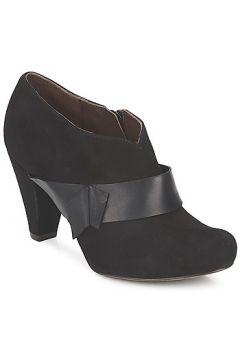 Boots Coclico OTTAVIA(115450501)