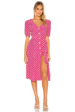 Платье bambina - LPA(115073444)