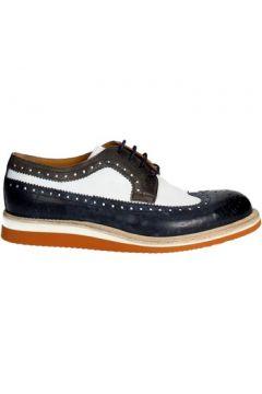 Chaussures Corvari 1303(115569643)