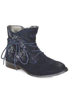 Boots Bugatti LEEALE(115385506)