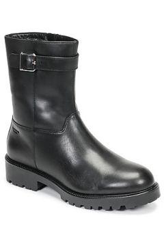 Boots Vagabond KENOVA(98540348)