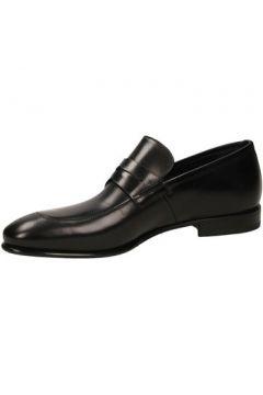 Chaussures Fabi NAGOYA(127923898)