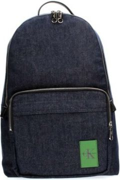 Sac à dos Calvin Klein Jeans K40K400149 CANVAS CITY(115627824)