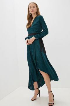 Платье Little Mistress(103344396)