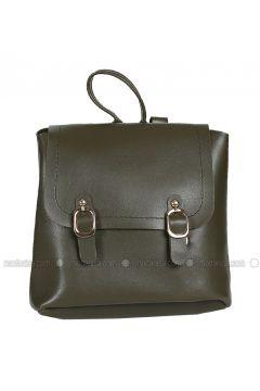 Green - Backpacks - Chicago Polo(110319414)