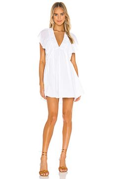 Блузка calixte - Mes Demoiselles(115068130)
