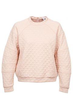Sweat-shirt BCBGeneration ALICIA(115453367)