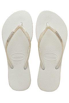 Вьетнамки slim sparkle - Havaianas(115063094)