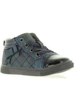Chaussures enfant Sprox 360800-B1080(127862610)