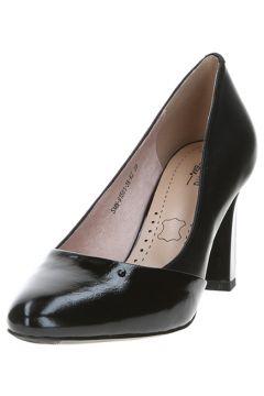Туфли MADELLA(110386592)