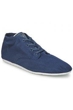 Chaussures Eleven Paris BASIC MATERIALS(115450891)