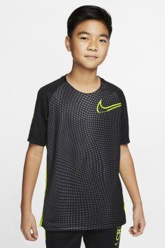 Nike Çocuk T-Shirt(114000157)