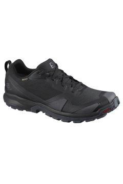Salomon Koşu Ayakkabısı(122401975)