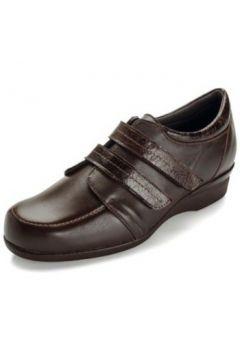 Chaussures Dtorres D Torres modèle de largeur étroite Diabcare femme spéciale(127858929)