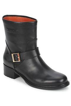 Boots Missoni WM028(98741659)