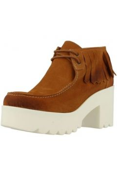 Boots Istome SARA 5(101621389)