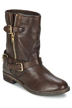 Boots Dune London ROBBIN(101543762)