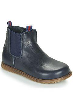 Boots enfant Little Mary JAUFFREY(127965276)