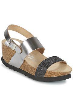 Sandales Ganadora MELANIE(115449837)