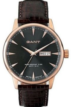 Montre Gant W10705(115435182)