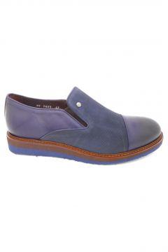 Libero Hakiki Deri Erkek Günlük Casual Ayakkabısı(110935652)