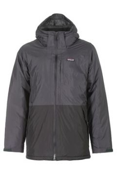 Parka Patagonia M\'s Insulated Torrentshell Parka(115401528)